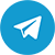 تلگرام توماکالا
