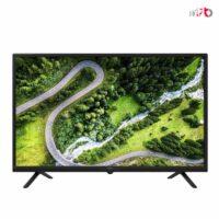 تلویزیون جی پلاس مدل 32JD412N سایز 32 اینچ