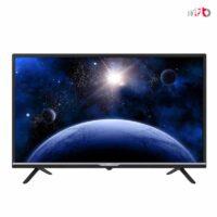 تلویزیون جی پلاس مدل ۳۲JD512N سایز ۳۲ اینچ