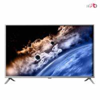 تلویزیون جی پلاس مدل 40JH412S سایز 40 اینچ