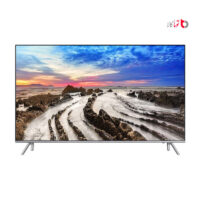 تلویزیون سامسونگ مدل 55MU8990 سایز 55 اینچ