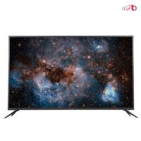 تلویزیون سام الکترونیک مدل UA43T5000 سایز 43 اینچ