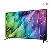 تلویزیون سام الکترونیک مدل UA43T5100 سایز ۴۳ اینچ