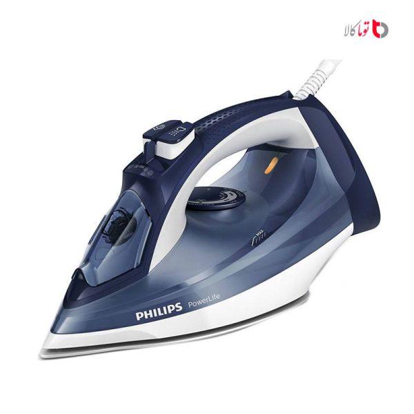 اتو بخار فیلیپس مدل GC2994