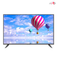 تلویزیون دوو مدل DLE-49H1800 سایز 49 اینچ