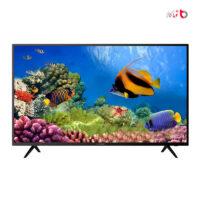 تلویزیون دوو مدل DLE-43K4100 سایز ۴۳ اینچ