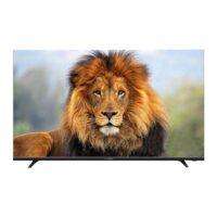 تلویزیون دوو مدل DLE-43K4400 سایز 43 اینچ