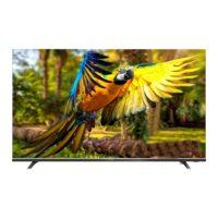 تلویزیون دوو مدل DLE-50K4300 سایز 50 اینچ