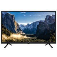 تلویزیون جی پلاس مدل ۳۲KD412N سایز ۳۲ اینچ