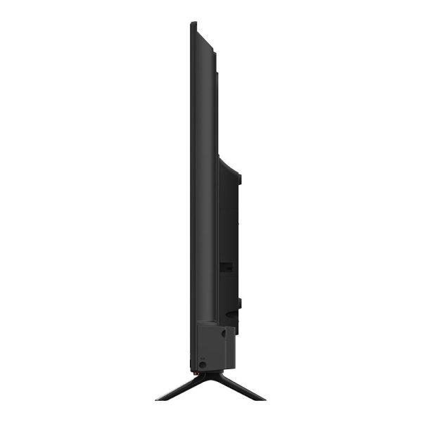 تلویزیون سام الکترونیک مدل UA50T5500TH سایز 50 اینچ