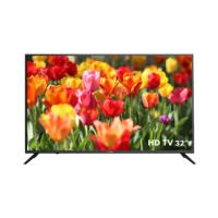 تلویزیون اسنوا مدل SLD-43SA220 سایز 43 اینچ