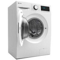 ماشین لباسشویی اسنوا مدل SWD-474C کروم