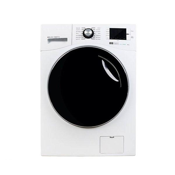 ماشین لباسشویی اسنوا مدل octa plus 820 سفید