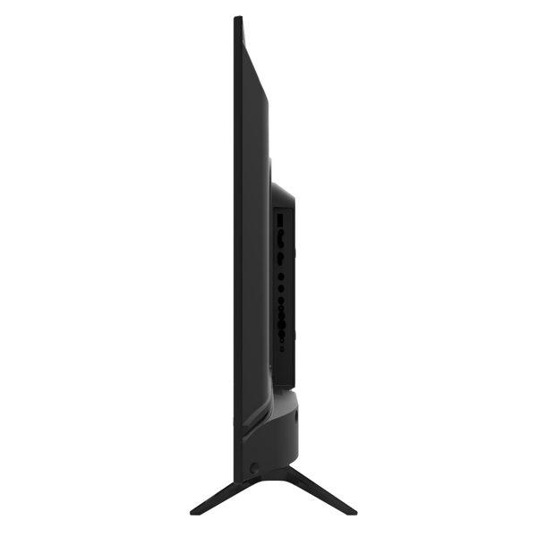 تلویزیون ایکس ویژن مدل 32XT530 سایز 32 اینچ