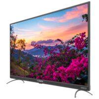 تلویزیون ایکس ویژن مدل 43XT735 سایز 43 اینچ