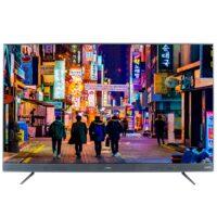 تلویزیون ایکس ویژن مدل ۴۹XTU745 سایز ۴۹ اینچ