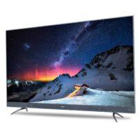 تلویزیون ایکس ویژن مدل ۵۵XTU745 سایز ۵۵ اینچ