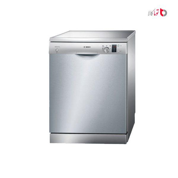 ماشین ظرفشویی بوش SMS88TI46