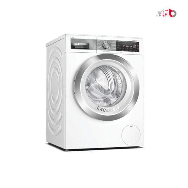 توماکالا-ماشین لباسشویی-بوش-WAX32E90