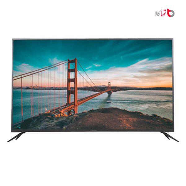 تلویزیون سام 50t6050
