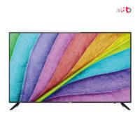 تلویزیون سام الکترونیک 55tu7000