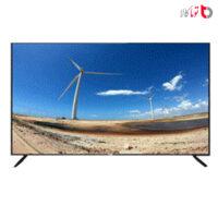 تلویزیون ال ای دی سام الکترونیک مدل UA65TU6500TH سایز 65 اینچ