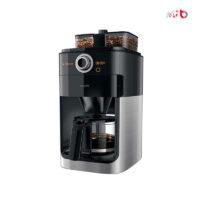 قهوه ساز فیلیپس مدل HD7762