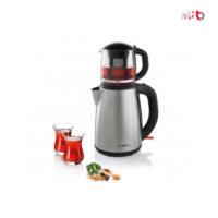 چای ساز بوش مدل TTA5603