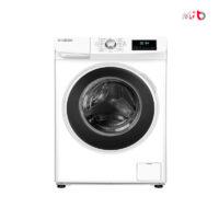 ماشین لباسشویی ایکس ویژن مدل WA60-AW/AS سفید