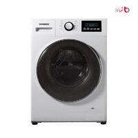 ماشین لباسشویی ایکس ویژن مدل WH94-ASI/AWI