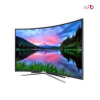 تلویزیون سامسونگ مدل ۴۹N6950 سایز ۴۹ اینچ